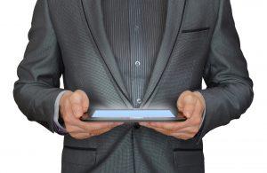 יעילות שיא - כלים טכנולוגיים לניהול נכון של העסק