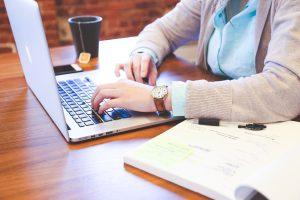 יעילות שיא כלים טכנולוגיים לניהול נכון של העסק