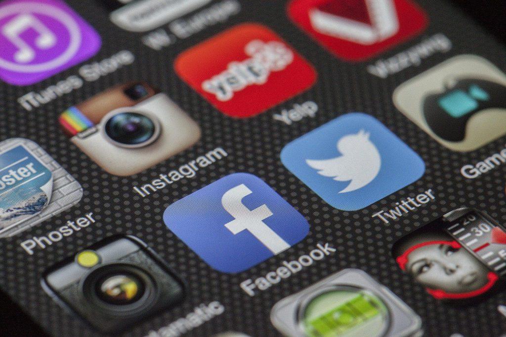 קסם הרשתות החברתיות איך לייקים בפייסבוק יכולים להגדיל את החשיפה לעמוד
