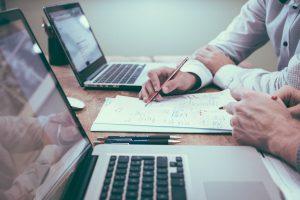 מה חשוב לדעת על שרת בענן לעסקים