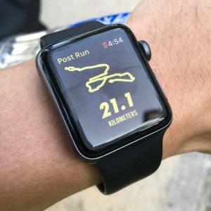 שעוני דופק להעלאת המוטיבציה באימון: האם זה באמת עוזר