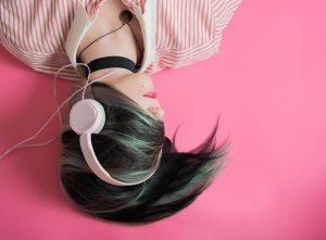 הדליקו את הרמקולים: אתרי המוזיקה להאזנה חינם