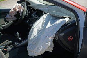 הטכנולוגיות המתקדמות בעולם בתחום מערכות הבטיחות לרכב
