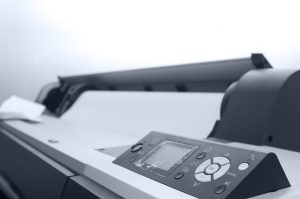 הדפסה בלחיצת כפתור: איך פועלות מדפסות?