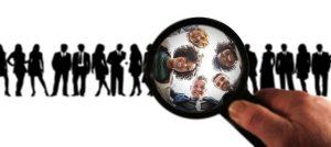 Holistic CRM: המערכת שתשנה את פני העסק שלכם