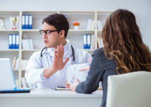 נפגעתם מרשלנות רפואית? יש אתר שיכול לתת לכם מידע